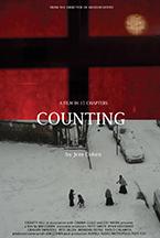 counbting
