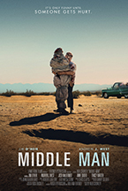 middleman-poster