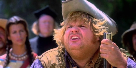 chris-farley-in-almost-heroes