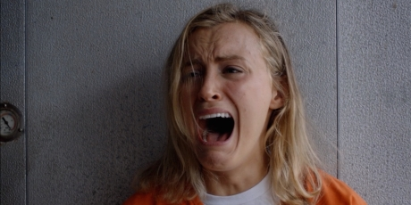 oitnb-piper-screaming-in-orange-is-the-new-black
