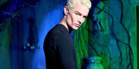 spike-in-buffy-the-vampire-slayer