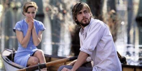 the-notebook-boat-scene