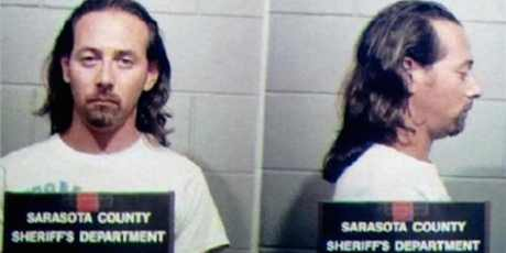paul-reubens-double-mugshot