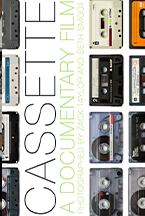 1cassette