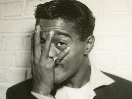 53_sammy-davis-jr-ie28099ve-gotta-be-me_1200x800