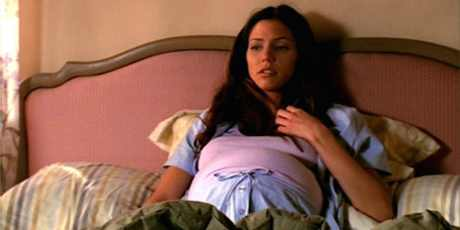 angel-season-1-episode-12-cordelia-demonic-pregnancy-charisma-carpenter
