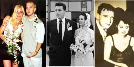 marshall-kim-mathers-robert-wagner-natalie-wood-rodney-dangerfield