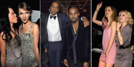 katy-perry-jay-z-kanye-west-gwyneth-paltrow-madonna
