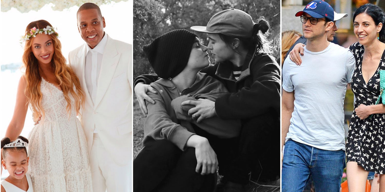 stars-married-in-secret-beyonce-jay-z-ellen-page-emma-portner-joseph-gordon-levitt