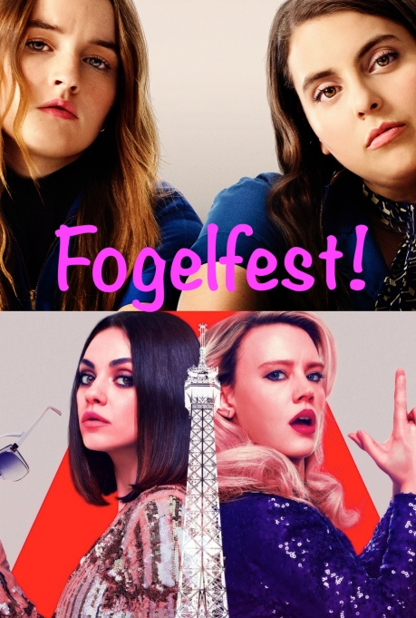 Fogelfest image reduced