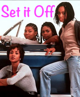 set it off episode image