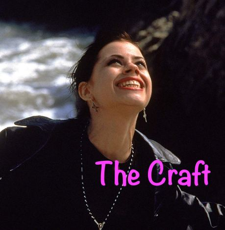the craft episode image
