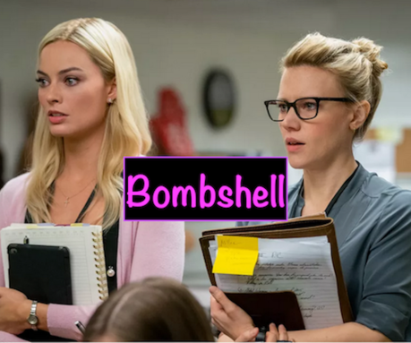 Bombshell_pix.max-640x480