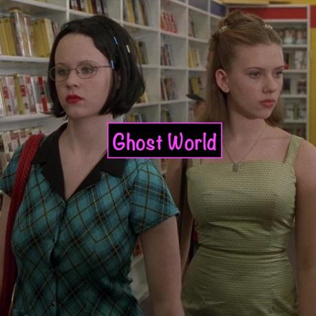 Ghost-World-2-4