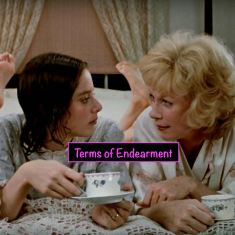 TermsofEndearment-Watching-videoSixteenByNineJumbo1600-v4
