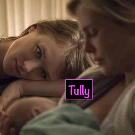 tully pic