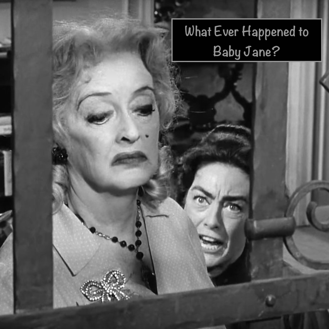what-ever-happened-to-baby-jane-watching-recommendation-videoSixteenByNineJumbo1600