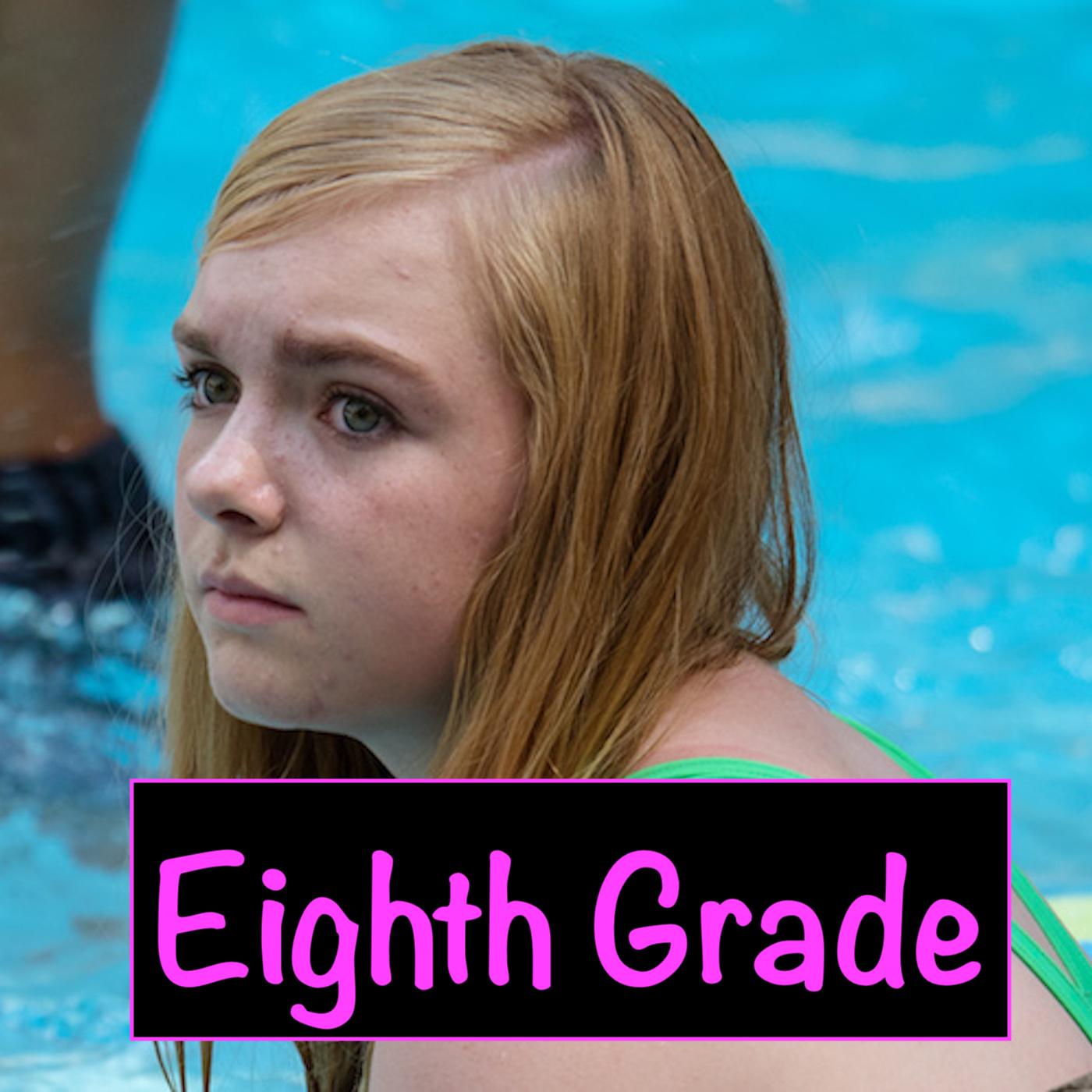 eight-grade-2