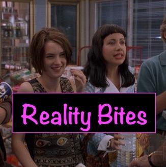 reality bites ep image